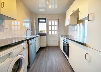 2 bed end terrace house for sale in West Torbain, Kirkcaldy KY2