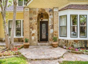 Thumbnail 3 bed property for sale in Dallas, Texas, 75208, United States Of America