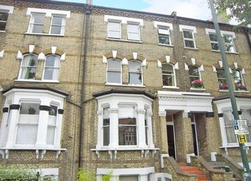 Thumbnail 1 bedroom flat to rent in St. Margarets Road, St Margarets, Twickenham
