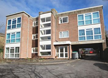 2 bed flat to rent in Stakes Hill Road, Waterlooville PO7
