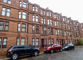 Thumbnail 1 bed flat to rent in 16, Bouverie Street, Glasgow