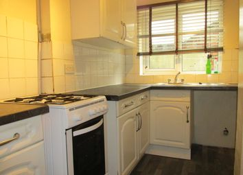Thumbnail 3 bed terraced house to rent in 220 Kimberworth Road, Rotherham S61, Kimberworth,