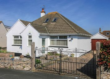 3 bed detached bungalow for sale in Park Road, Kingskerswell, Newton Abbot TQ12
