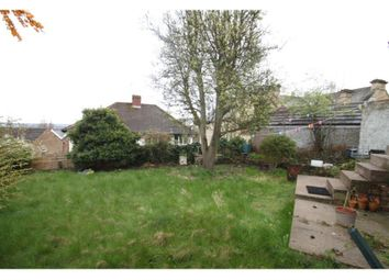 Thumbnail 2 bedroom property to rent in 20 Springhill Road, Crookesmoor, Sheffield