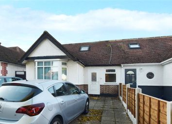 Thumbnail 3 bed semi-detached house for sale in Hillrise Avenue, Watford, Hertfordshire