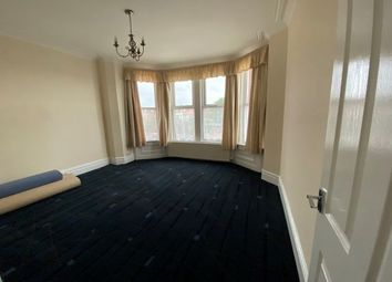 Thumbnail 2 bed property to rent in Promenade, Southport