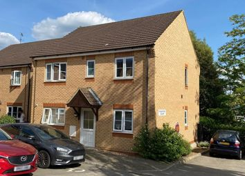 2 bed maisonette to rent in Powdertree Square, Cottagewell Court, Standens Barn NN3