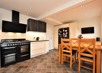Thumbnail 3 bed detached bungalow for sale in Myerscroft, Baycliff, Ulverston