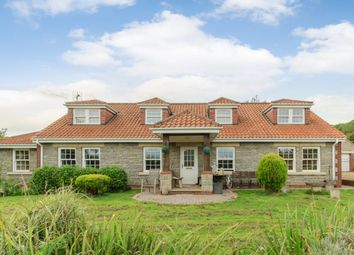 Thumbnail 6 bed detached house for sale in Blackrock Lane, Bristol, Bath And North East Somerset