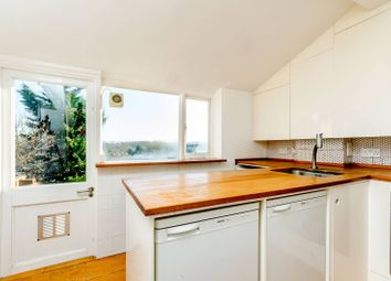 Thumbnail 2 bedroom flat for sale in Queen Mary Road, Crystal Palace