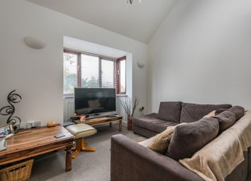 Thumbnail 2 bed maisonette to rent in Lowdells Lane, East Grinstead