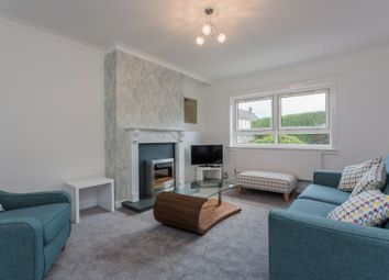 Thumbnail 3 bedroom end terrace house for sale in 15 Atholl Crescent, Paisley