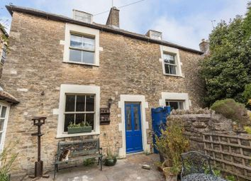 Thumbnail 3 bed semi-detached house for sale in Sun Street, Frome
