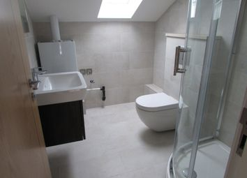 Thumbnail 3 bedroom mews house to rent in Sussex Way, London