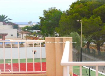 Thumbnail 3 bed apartment for sale in Isla Plana, 30868, Spain