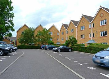 Thumbnail 2 bed flat for sale in Maxse Road, Knowle, Bristol