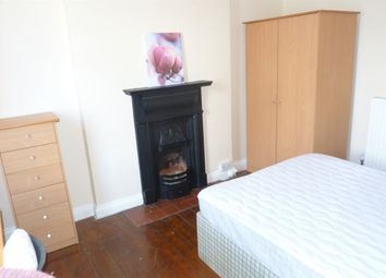 Thumbnail 3 bed property to rent in Robert Street, Cathays, ( 3 Beds )