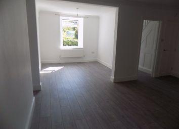 Thumbnail 3 bed property to rent in Glynmeirch Road, Trebanos, Pontardawe, Swansea