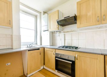Thumbnail 2 bed flat for sale in Tenterden House, Elephant And Castle