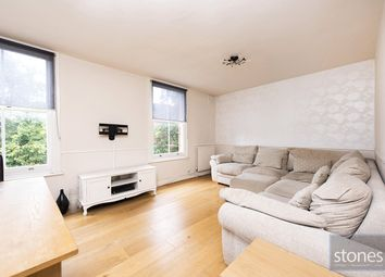 Thumbnail 2 bed property to rent in Fordwych Road, London
