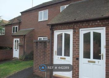 Thumbnail 1 bed flat to rent in Belmont Road, Ironbridge, Telford