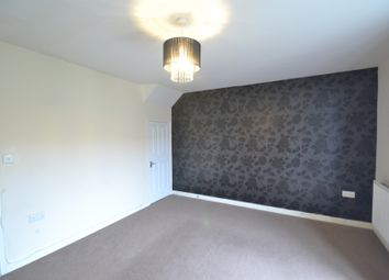 Thumbnail 3 bed semi-detached house to rent in Baynton Drive, Blakenhall, Wolverhampton