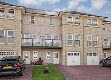 Thumbnail 4 bed town house for sale in 53 Foxglove Road, Greenwood Manor, Newton Mearns