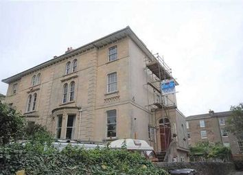 Thumbnail 4 bedroom flat to rent in Short Term Rental, Westfield Park, Hall Floor Flat