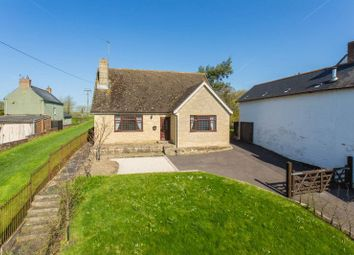 Thumbnail 2 bed detached house for sale in Denton Hill, Cuddesdon, Oxford