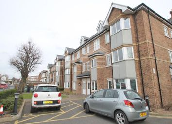 Thumbnail 2 bed flat to rent in Spencer House, 156 Station Road, Hendon