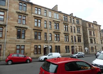 Thumbnail 1 bed flat to rent in 13 Daisy Street, Flat 0-2, Glasgow