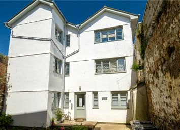 Thumbnail 6 bed detached house for sale in Penlyn Court, Market Place, Penzance