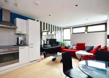 Thumbnail 2 bed flat for sale in Petergate, Battersea