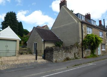 Thumbnail 2 bed property to rent in Goose Street, Beckington, Frome