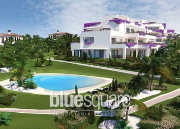 Thumbnail 3 bed apartment for sale in Marbella, Andalucia, 29600, Spain