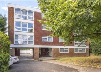 Thumbnail 2 bed flat to rent in South Hill Avenue, Harrow-On-The-Hill, Harrow