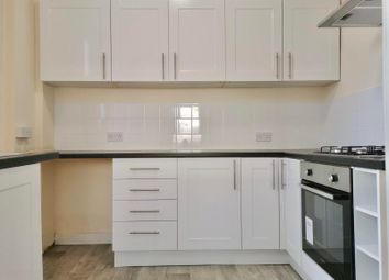 Thumbnail 3 bed property to rent in Stockland Street, Caerphilly