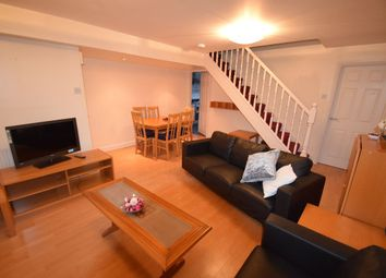 Thumbnail 5 bedroom detached house to rent in Forton Road, Newport