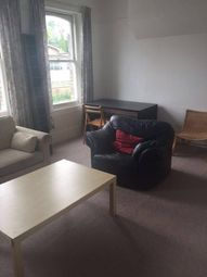 Thumbnail 2 bedroom flat to rent in Ribblesdale Rd, London