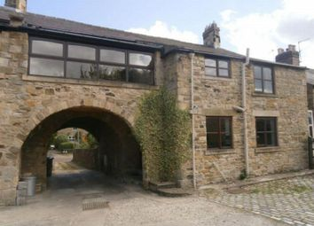 Thumbnail 3 bed property to rent in Uppertown, Wolsingham, Bishop Auckland