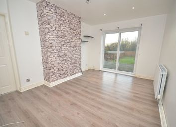 Thumbnail 2 bed end terrace house to rent in Fern Crescent, Seaham