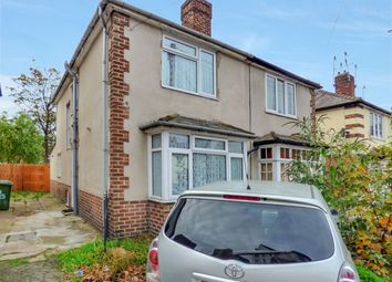 Thumbnail 2 bed semi-detached house for sale in Hurcott Road, Kidderminster, Worcestershire