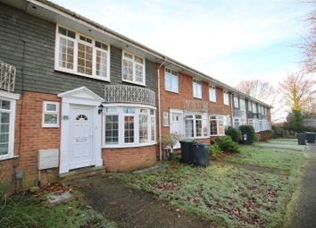 3 bed terraced house to rent in Freshfield Gardens, Waterlooville PO7
