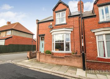 Thumbnail 3 bed terraced house for sale in Neale Street, Fulwell, Sunderland