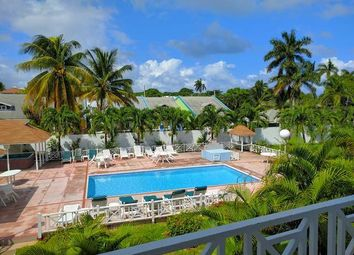 Thumbnail 4 bed town house for sale in Ocho Rios, Saint Ann, Jamaica
