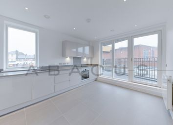 Thumbnail 3 bed flat for sale in Canon House, Bruckner Street, London
