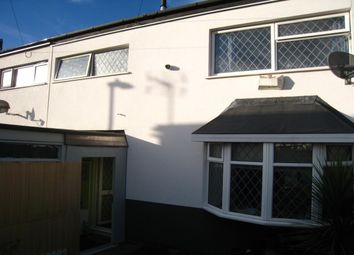 3 bed terraced house for sale in Doncaster Close, Henley Green, Coventry CV2