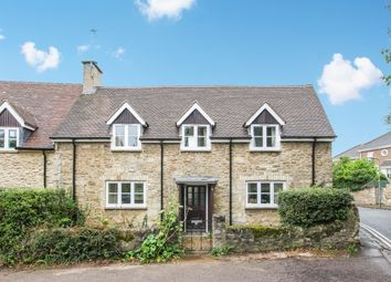 Thumbnail 3 bed semi-detached house to rent in Temple Road, Cowley, Oxford
