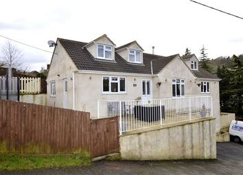 Thumbnail 5 bed detached house for sale in London Road, Stroud, Gloucestershire
