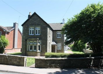 Thumbnail 3 bed detached house for sale in Grove Road, Christchurch, Coleford